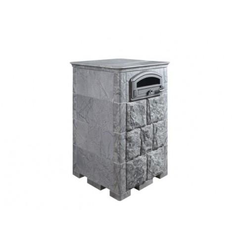 Банная печь Tulikivi ТК 550 XL