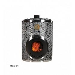 Печь банная IKI Maxi