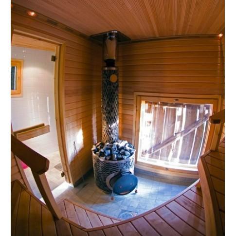 Печь банная IKI Original