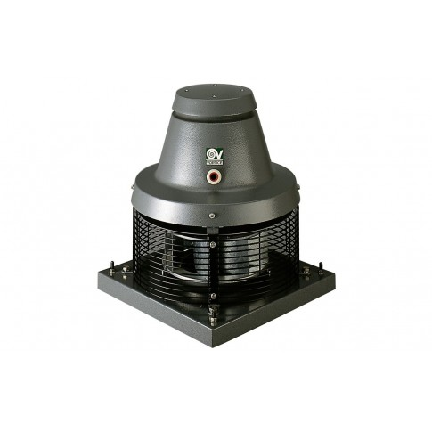 Крышный вентилятор Vortice Tiracamino