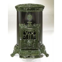 Печь камин Godin 3726