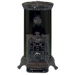 Печь камин Godin 3727