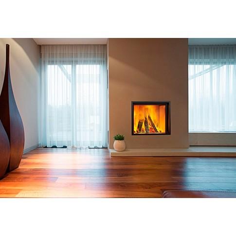 Топка M-design Argento 900 V